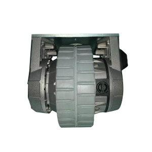 GENERAL/通用 洗地机配件-驱动电机 T180/85R-驱动电机(专属) 适用T180/85R 1台