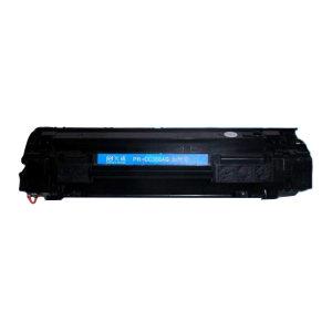PRINT-RITE/天威 硒鼓 PR-CC388AG 黑色 新老包装随机发货 1个