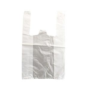 QIZHENG/奇正 食品级保鲜袋 小号 26×41cm 厚度3丝 100个 1包
