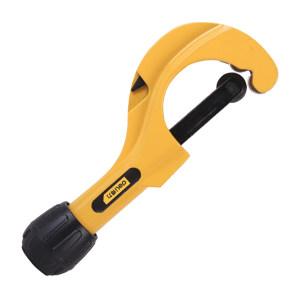 DELI/得力 重型管子割刀 DL25002 5-50mm 1把