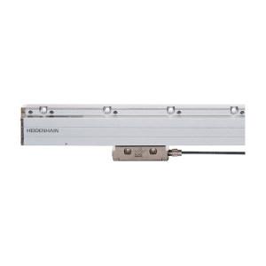 HEIDENHAIN/海德汉 LC185光栅尺 ID:689697-11 测量长度1140mm 测量精度5μm 不代为第三方检测 1个
