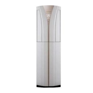 DAIKIN/大金空调 立柜式空调 FVXB350SC-W/N(柜)变频 2匹(2P) 1台