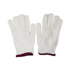 GC/国产 棉纱作业手套 棉纱作业手套 均码 700g 1付