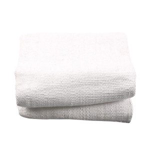 GC/国产 石棉被 石棉被-行业专用 2.3*7.3m 1个
