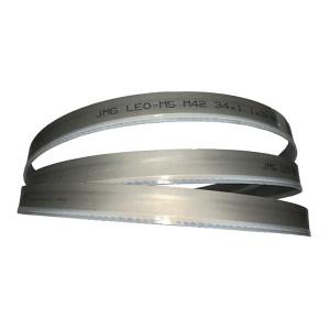 JMG LEO-M5 双金属带锯条 2910-27-0.9-2/3P 1条