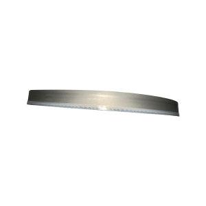JMG LEO-M5 双金属带锯条 5800-41-1.3-3/4P 1条