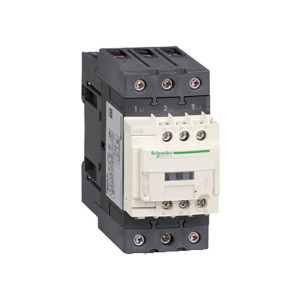 SCHNEIDER/施耐德电气 直流接触器 LC1D65ACD 1个