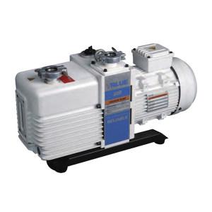 FEIYUE/飞越 VRD系列双级泵 VRD-2 1台