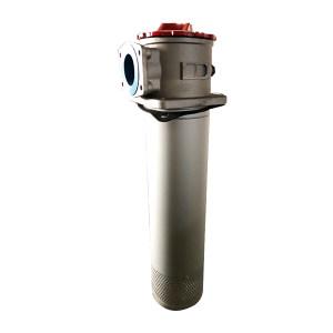 GENERAL/通用 滤油器 RFA_250*20F 品牌:常州安达 1个