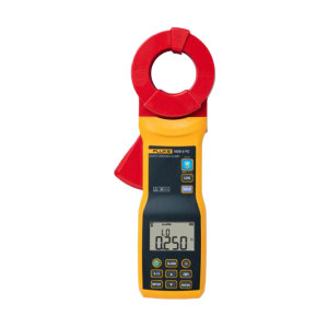 FLUKE/福禄克 钳形接地电阻测试仪 1630-2 FC 支持 Fluke Connect® 无线系统 1台