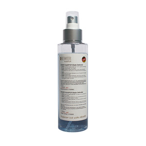 HEWER MultiPUR 刀片清洁剂 0706963 150ml 1瓶