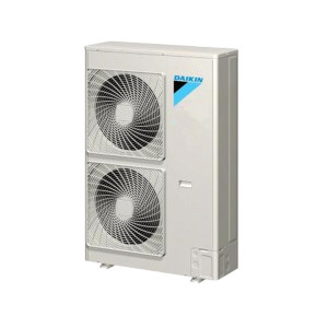 DAIKIN/大金空调 室外机 RSQ500CAY 包工包料  享省心安装服务 1个