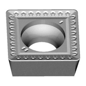ZCC.CT/株洲钻石 铣刀片 SPMT120408-PM YBG302 10片 1盒