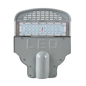 QIANXIANG/千象 LED路灯灯头 QX-LD-MZ 50W 白光 AC85-265V 1套