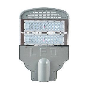QIANXIANG/千象 LED路灯灯头 QX-LD-MZ 100W 白光 AC85-265V 1套