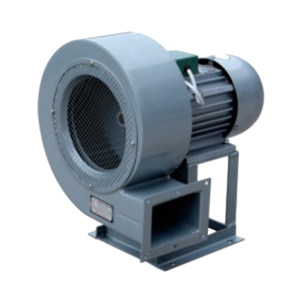YINGDA/应达 DF离心式鼓风机 DF-1.6-I 0.25KW 220V 2800r/min 504m3/h 1台