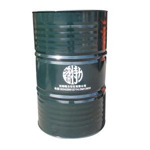 SYTL/沈阳特力 航空液压油 10 170kg 1桶