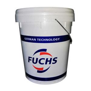 FUCHS/福斯 工业齿轮油 RENOLIN CLP150 18kg 1桶
