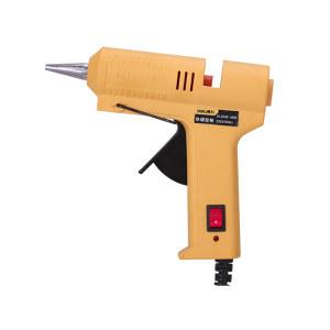 DELI/得力 热熔胶枪 DL2540 1把