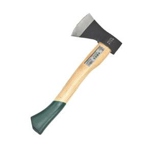 DELI/得力 木柄斧头 DL5706 1把