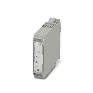 PHOENIX CONTACT/菲尼克斯 ELR系列混合电机起动器 ELR H5-SC- 24DC/500AC-9 1个