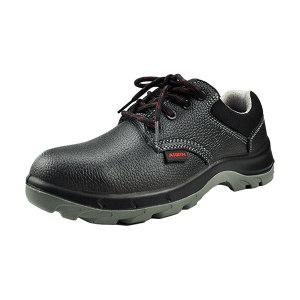 ANWENYING/安稳盈 ECO100经济型多功能安全鞋 10179 39码 黑色 防砸 电绝缘 1双