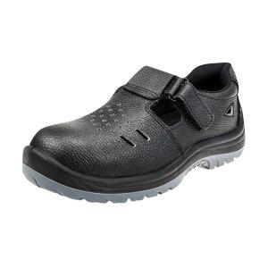 ANWENYING/安稳盈 SUM100 多功能安全鞋夏季型 10182 35码 防砸 电绝缘 1双