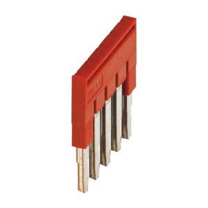 PHOENIX CONTACT/菲尼克斯 FBS系列插拔式桥接件 FBS 5-5 1个