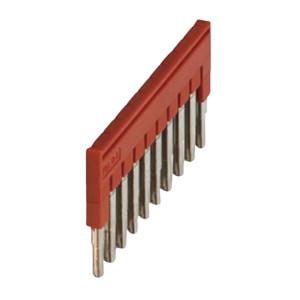 PHOENIX CONTACT/菲尼克斯 FBS系列插拔式桥接件 FBS 10-5 1个