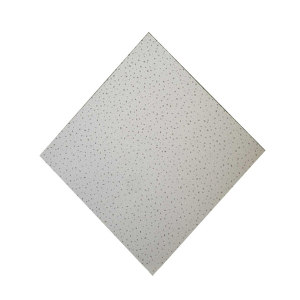 DH/大贺 矿棉板 us-84 600×600×12mm 1块