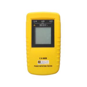 CA 相序仪 CA6608 1台