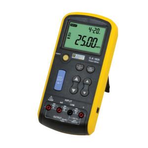 CA 校准仪 CA1631 CALIB V/MA 过程 1台
