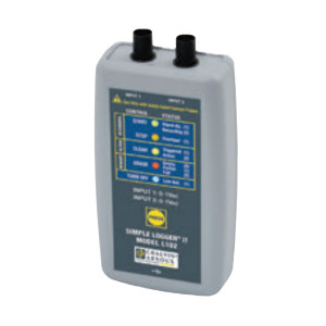 CA 电流记录仪 L102 1台