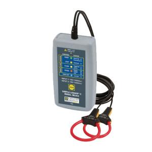 CA 电流记录仪 ML912 1台