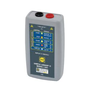 CA 电压记录仪 L261 1台