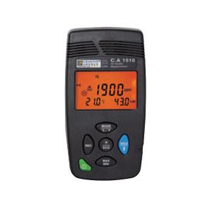 CA 多功能环境测试仪 CA1510 1台