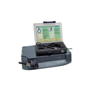 CA 频谱分析仪 MTX1050 1台