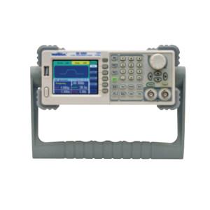 CA DDS信号发生器 GX1050 50MHZ USB 1台