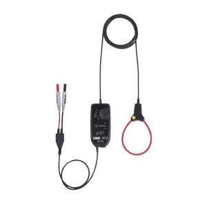 CA 可绕式柔性电流探头 MA110 3-30-300-3K/3 350 1个