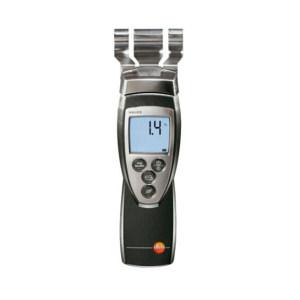 TESTO/德图 木材及建材水份测量仪 testo 616 1台