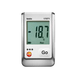 TESTO/德图 温度记录仪 testo 175 T1 内置单通道NTC 1台