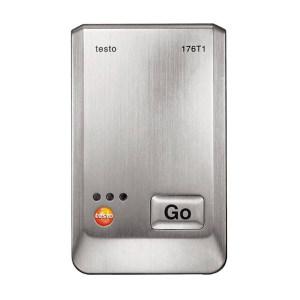 TESTO/德图 温度记录仪 testo 176 T1 1台