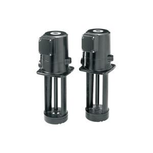 GRUNDFOS/格兰富 MTA系列侵入式泵 MTA 120-250 A-W-A-B 3×230V 50/60Hz 1台