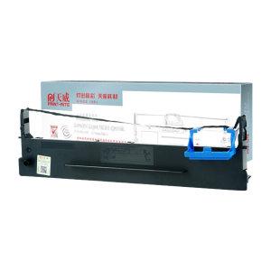 PRINT-RITE/天威 色带框 DS2600II 黑色 1个