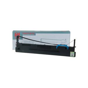 PRINT-RITE/天威 色带框 DS1920 黑色 1个