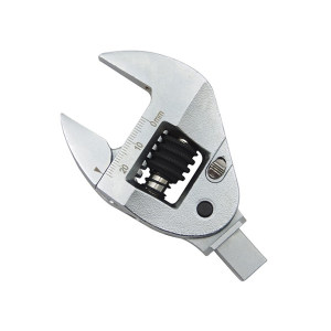 FANYAA/泛亚 活口交换头 7441-03W 9×12mm 5-31mm 1个