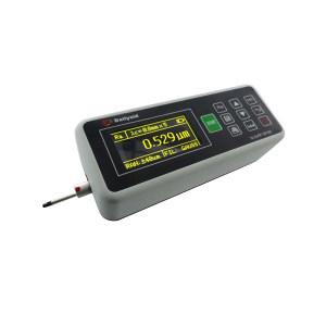 DAILYAID/德力 便携式粗糙度仪 DR160 一体手持式 1台