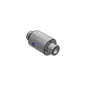 SMC ZH系列真空发生器 ZH30-B-X185 1个