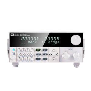 ITECH/艾德克斯 可编程直流电子负载 IT8512C+ 120V/60A/300W 选配USB/RS232/RS485 1台