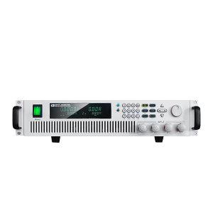 ITECH/艾德克斯 可编程直流电子负载 IT8514C+ 120V/240A/1500W 标配USB/RS232 1台